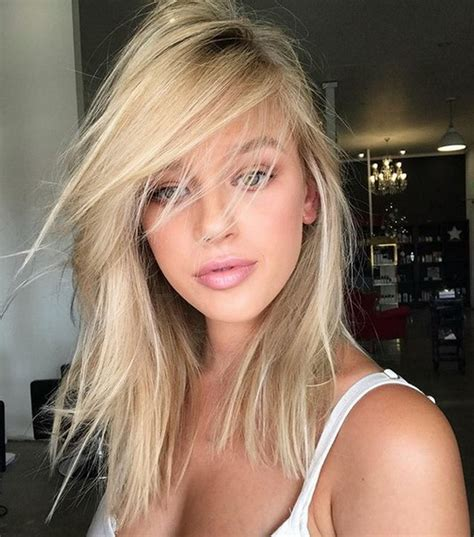 summer hairstyles  freedom  hair
