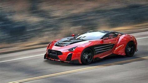 lada raven concept cars concept cars pinterest