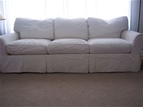 crate and barrel covers crate and barrel sofa cover replacement slipcover outlet