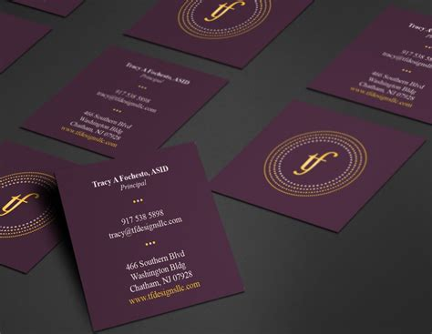 New York & New Jersey Usa Archives Photoshop Cs6 Business Card Template Download Regular Thickness Vistaprint Pdf In Cdr Adobe Software How Do I Change The Publisher Stickers Staples 90mm X 50mm