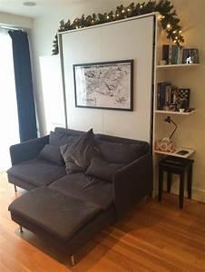 best 25 ikea loveseat ideas on pinterest ikea sofa With sofa bed kit