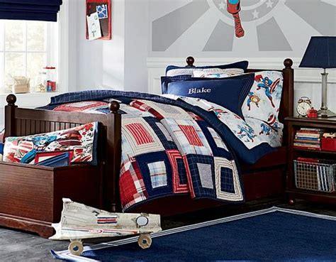 captain america bedroom pottery barn captain america and pottery barn on