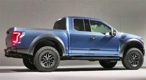 ford explorer platinum canada  cars review