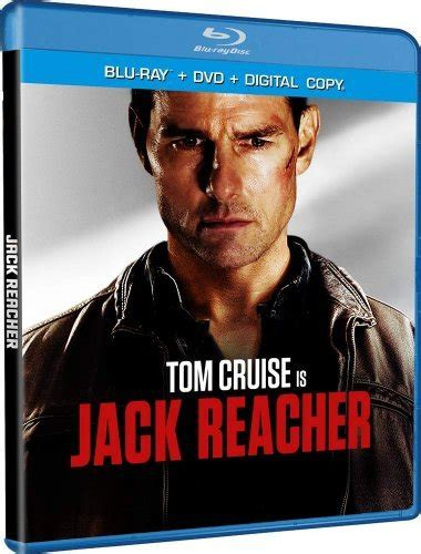 cast of jack reacher series pictures photos from jack reacher 2012 imdb