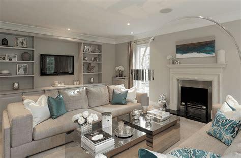 awesome grey living room ideas living room design