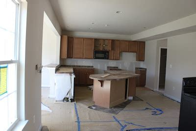 how to lay tile in kitchen laminate flooring should laminate flooring match kitchen 8728