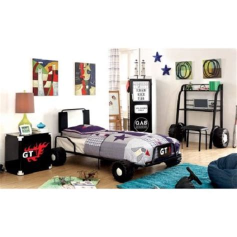 cheap bedroom furniture sets 500 10 recommended and cheap bedroom furniture sets 500