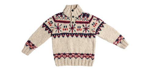deco chambre garcon 3 ans patron pour tricoter un pull en jacquard et en jersey pour