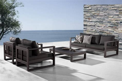 Amber Modern Outdoor Sofa Set For 5 With 2 Club Chairs. Patio Furniture Houston Texas Area. Home Depot Patio Installation. Cheap Patio Sets Clearance Uk. Patio Paver Pattern Ideas. Patio Furniture Sets Deals. Lan House No Patio Brasil. Colonial House Patio. Cheap Patio Table For Sale