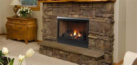 Efficient Gas Fireplaces Brandnewmomblogcom