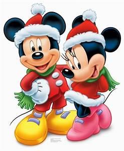 Micky Maus Und Minnie Maus : very smart disney mickey mouse and minnie mouse wallpapers free download free all hd ~ Orissabook.com Haus und Dekorationen