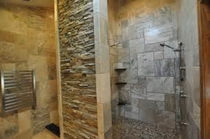 bathroom tile pictures ideas tile shower ideas affecting the appearance of the space traba homes