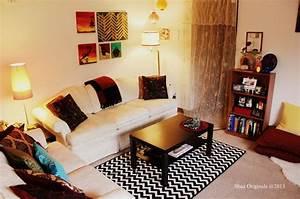 1 bhk flat interior design decoration ideas photos images With 1 bhk home interior ideas