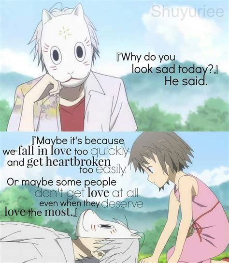 1350 Best Anime Quotes Images On Pinterest  Manga Quotes