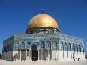 cool wallpapers: masjid al aqsa