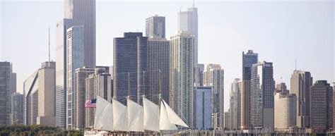 Speed Boat Rides In Chicago by Chicago Lakefront Speedboat Ride Great American Days