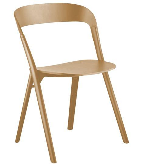 magis furniture pila chair magis milia shop