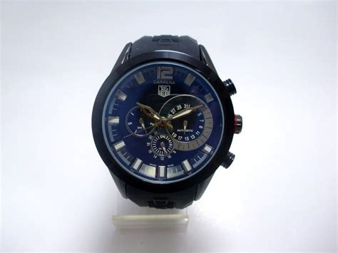 With a wide array of models. Expensive Mens Watches: Jam Tangan Tag Heuer