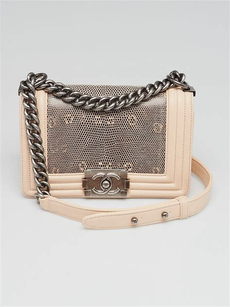 Yoggies Closet by Authentic Used Chanel Bags For Sale Yoogi S Closet