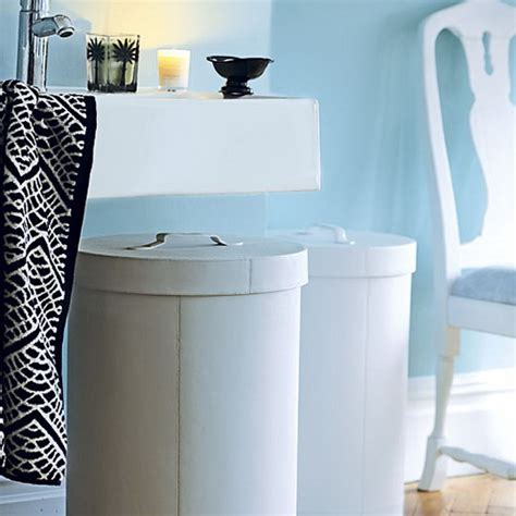 bathroom tidy ideas decorating ideas for sophisticated bathroom ideas for home garden bedroom kitchen