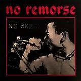 Fists of no remorse