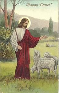 Plus de 1000 idées à propos de Holy Week & Happy Easter ...