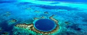 Belize Barrier Reef Chaa Creek
