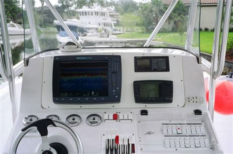 Fiberglass Boat Repair Jacksonville Florida by Marine Electronics Service Repair Jacksonville
