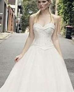 Henry roth australia wedding dresses surry hills easy for Henry roth wedding dresses