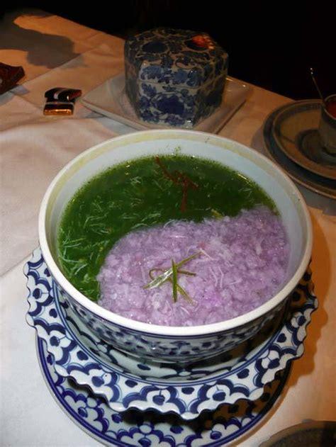 cuisine hongkongaise article restaurant chez ly palace de chine 75017