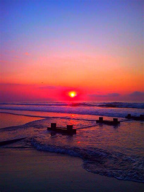 salem county nj usa sunrise sunset times