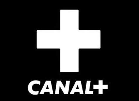 canal plus adresse siege canal plus adresse postale service client