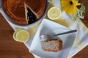 Backen Ohne Mehl Und Zucker : zitronenkuchen ohne mehl und ohne zucker mintnmelon ~ Buech-reservation.com Haus und Dekorationen
