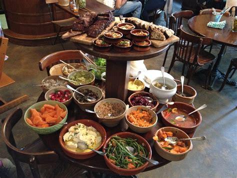 chez cuisine not poison in the spirit of brunch chez