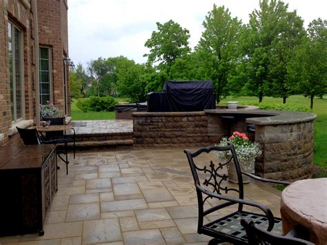 Raleigh Durham Patio Builder. Patio Stones Kijiji St Catharines. Yorkshire Stone Patio Slabs. Patio Paver Layout. Patio Furniture Warehouse. Patio Decorative Screen. Home Patio And Decor Center. Patio Construction Naperville. Patio Construction Lake Charles La