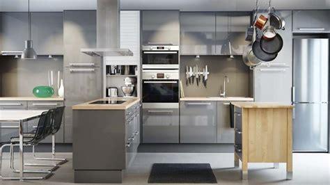 cuisine agencement cuisine plan cuisine gratuit pour