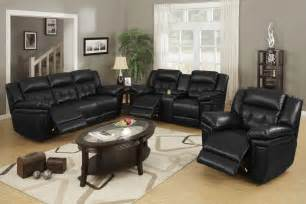black livingroom furniture black leather living room furniture black living room furniture speedchicblog