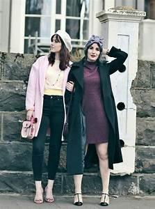 Petrol Kombinieren Kleidung : ber ideen zu 70er mode auf pinterest sonnenbrillen schlaghosen und mode ~ Orissabook.com Haus und Dekorationen