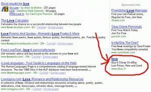 eBay greift Google an: Wie man Adwords besser nicht nutzt ...