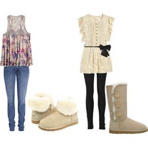 ugg sale polyvore with uggs polyvore