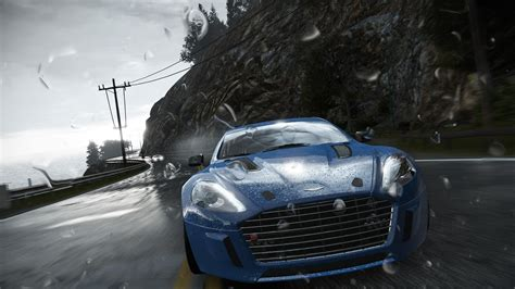 wallpaper project cars  games   racing games