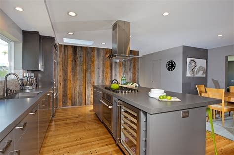 modern painted kitchen cabinets custom contemporary kitchen cabinets alder wood java 7764