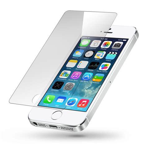 billig iphone 5 s med