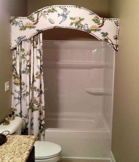 2520 best bathroom ideas images on bathroom