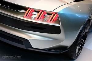 Psa Peugeot Citroen : psa peugeot citroen confirms its return to the usa will start with car sharing autoevolution ~ Medecine-chirurgie-esthetiques.com Avis de Voitures