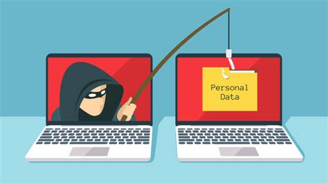 6 Sure Signs Someone Is Phishing You—besides Email