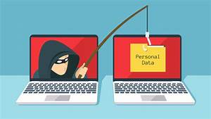 6 sure signs someone is phishing you—besides email ...