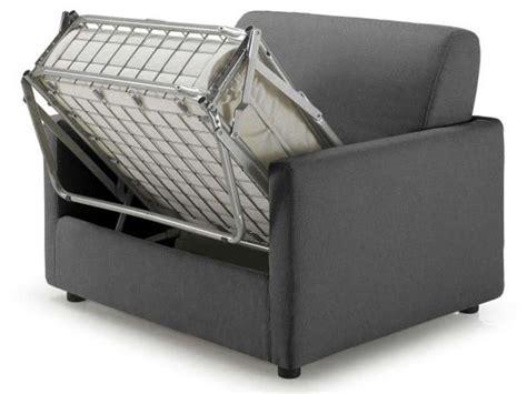 canape pliant lit pliant 1 personne conforama lovely chaise de salon