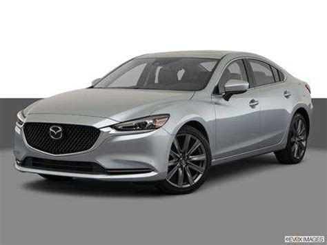 mazda   white overview car review car