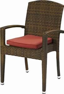 Diner Stühle Günstig : die besten 25 lounge sessel outdoor ideen auf pinterest outdoor lounge st hle leigest hle ~ Markanthonyermac.com Haus und Dekorationen